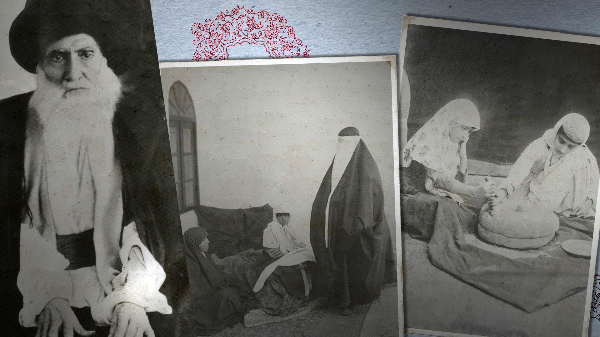 doshnam-sheikh