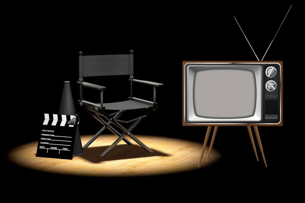 Kargardan-TV