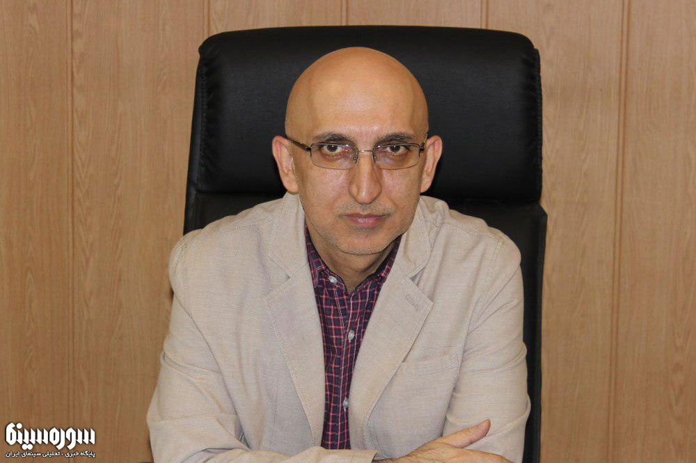 Mehdi-Yazdani