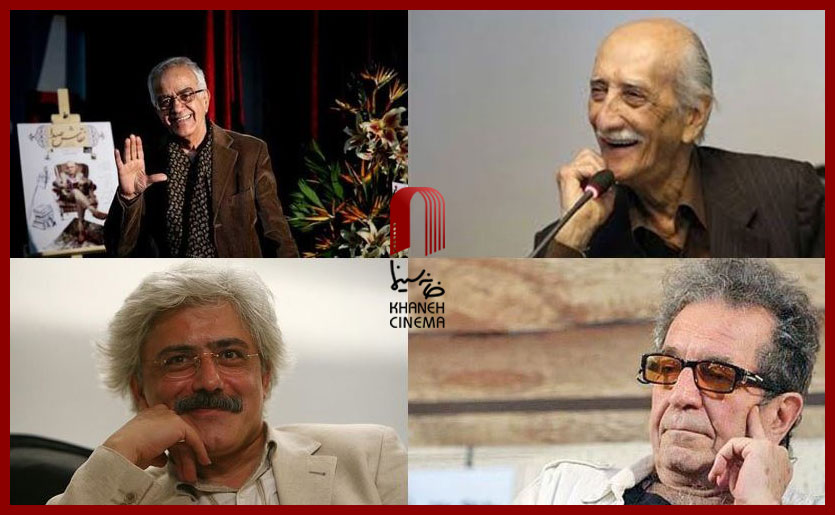 bozorgdasht-khane-cinema