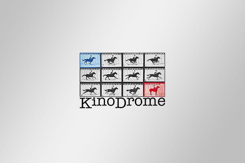 KinoDrome