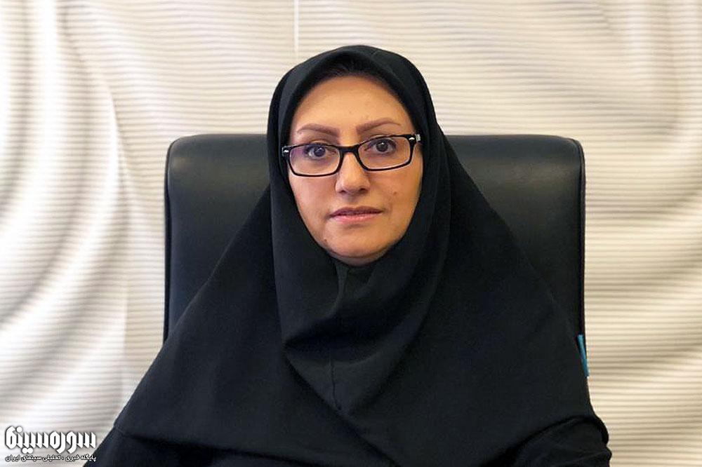 Maryam-Naghibi (2)