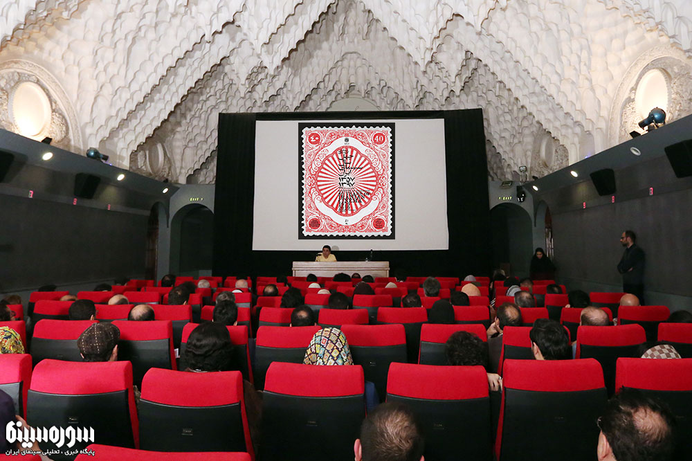 mooze-cinema