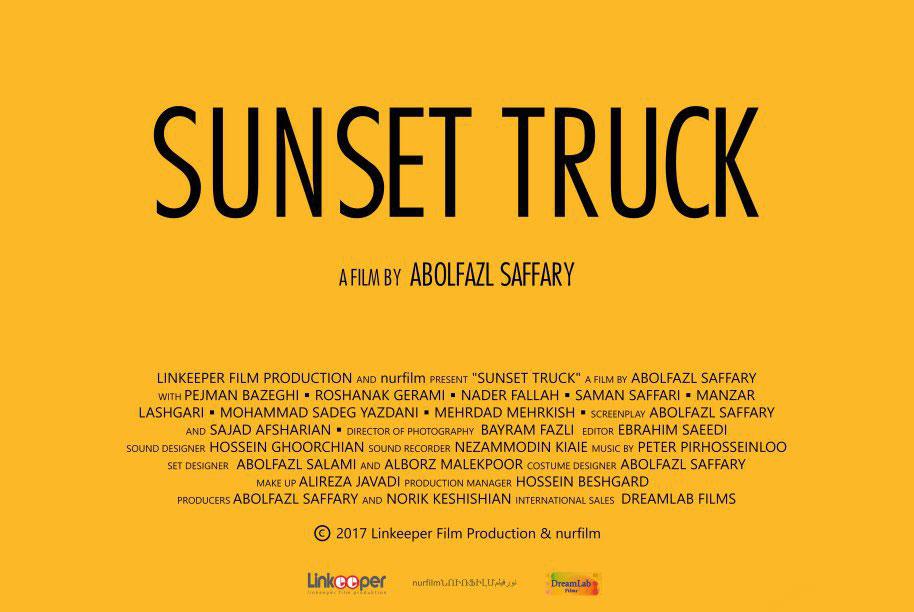 sunset-truck