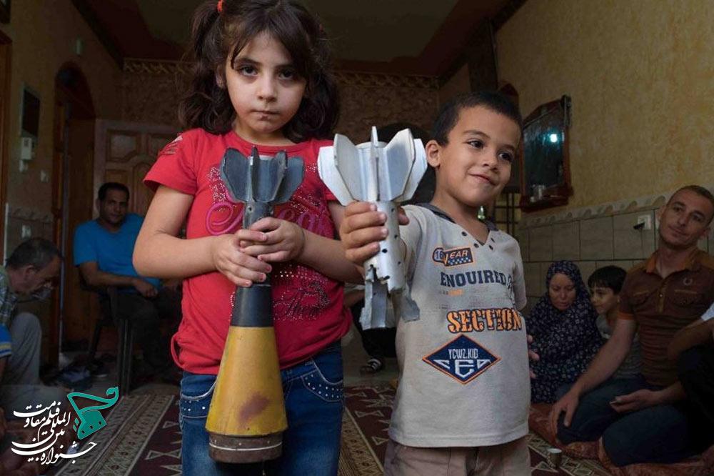 Killing-Gaza-Moqavemat
