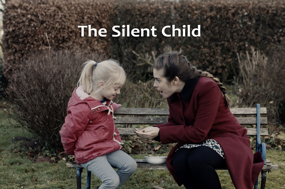 The-Silent-Child