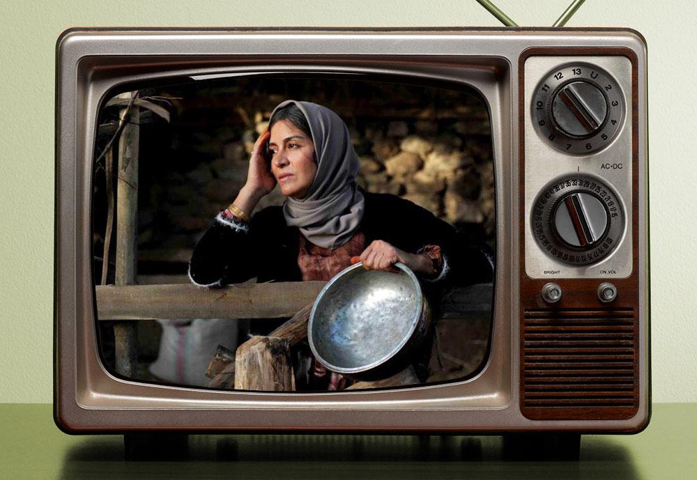 Shiar143-TV