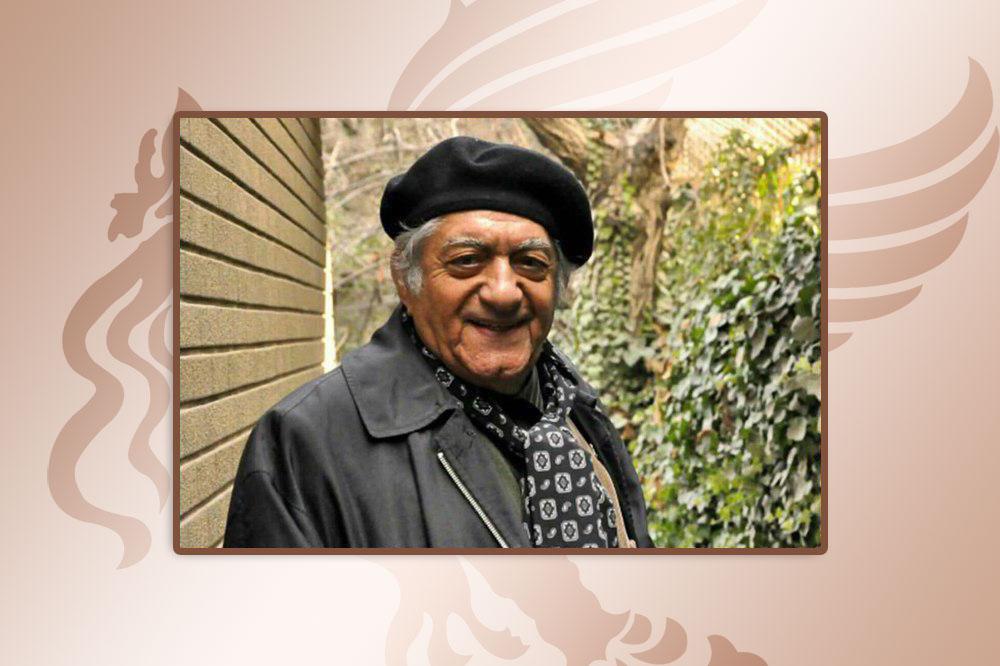 برگزاری نکوداشت عزتالله انتظامی در سیوهفتمین جشنواره فیلم فجر
