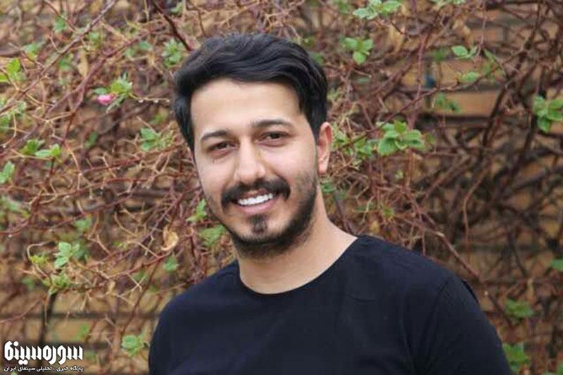 زندهشدن خاطرات نوجوانی/ جای خالی سینما آزادی آبادان در جشنواره فیلم فجر