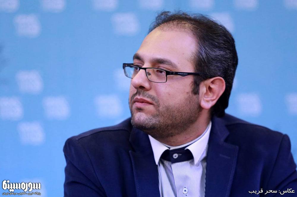 mohamadreza-shafah