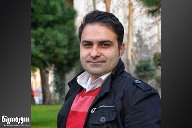 تماشاگرانی که جشنواره را یک روز زودتر شروع کردند/ خاطره مدیر سینما سپیده از جشنواره فجر