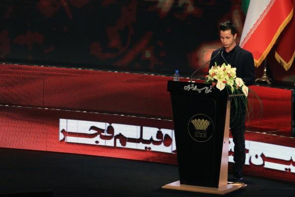 Ekhtetamieh Fajr37 (12)