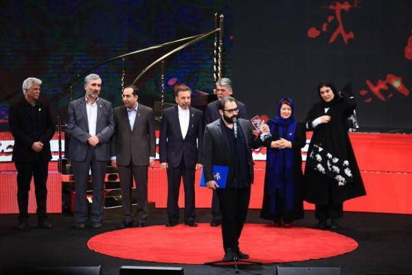 Ekhtetamieh Fajr37 (78)