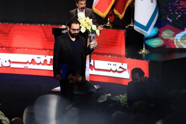 Ekhtetamieh Fajr37 (79)