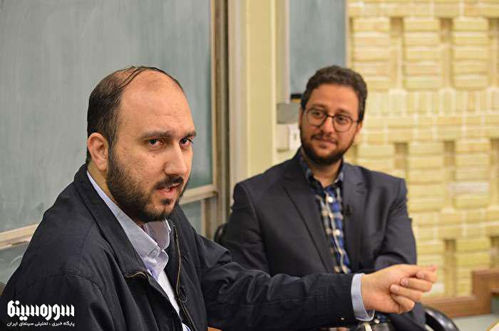 رسانهها به واکاوی و تبیین ابعاد بیانیه «گام دوم انقلاب» بپردازند/ زبان مشترک میان رسانه و دانشگاه به چشم نمیخورد