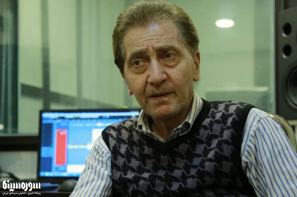 saeed-mozaffari
