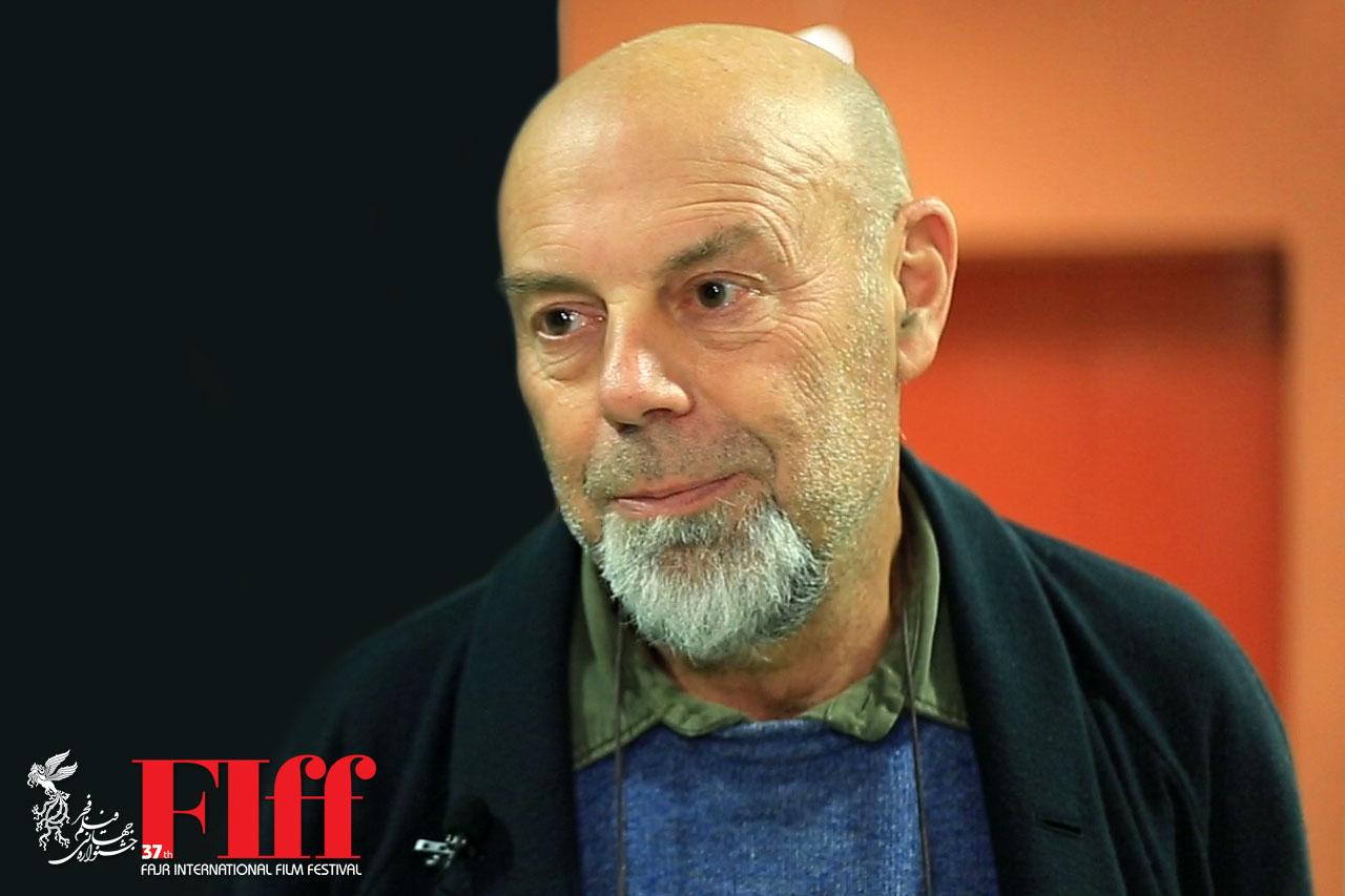 Luca-Bigazzi-FIFF