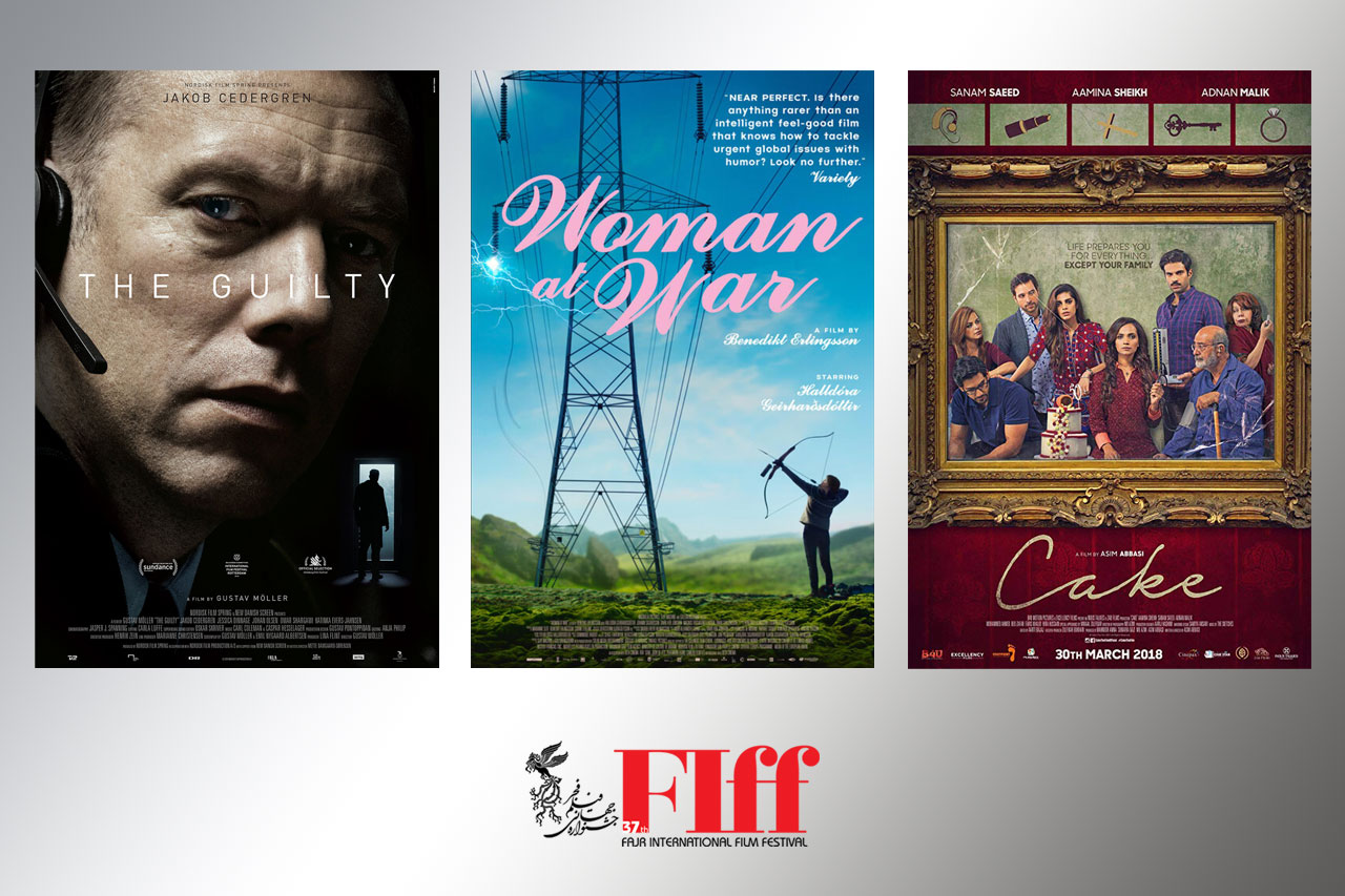 Best-of-Countries-FIFF