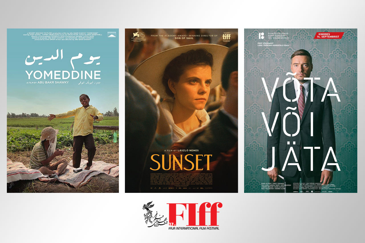 Best-of-Countries2-FIFF