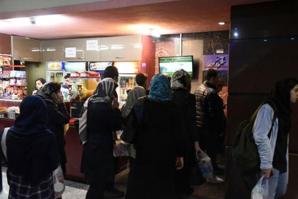 cinema azadi (3)