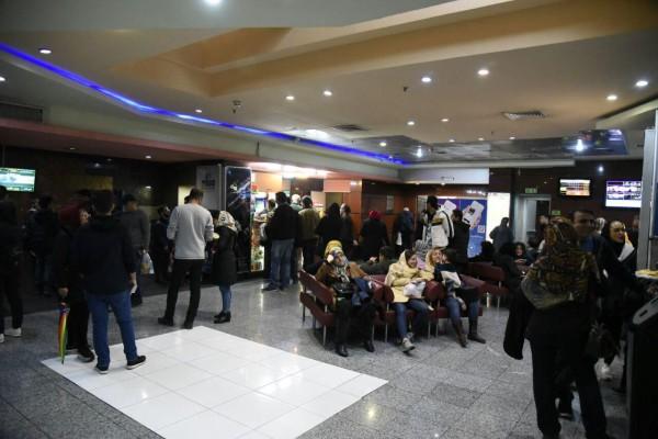 cinema azadi (5)