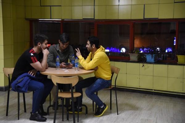 cinema bahman (4)