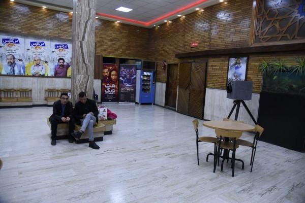 cinema bahman (6)