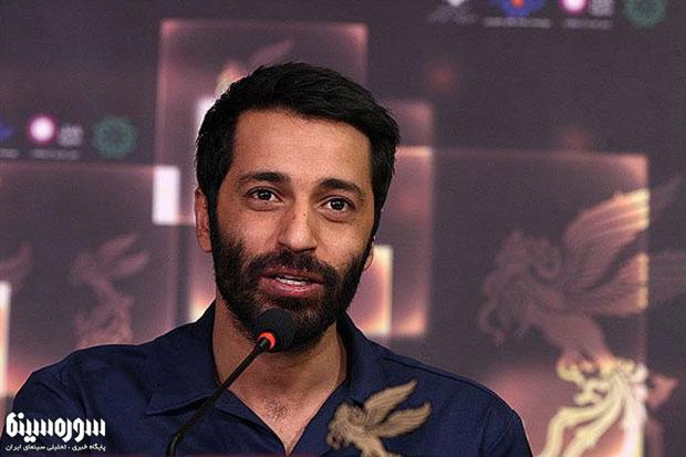 eghbashaavi