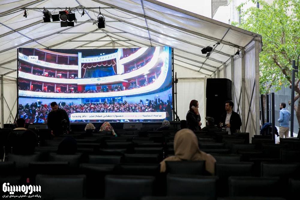 gozare-cinema