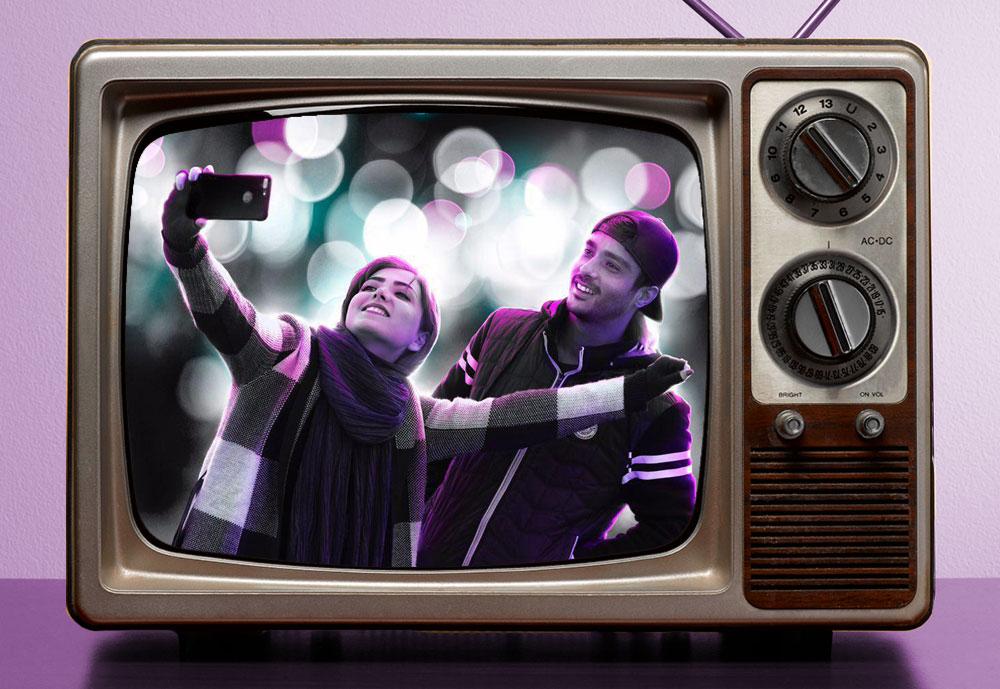 latari-tv