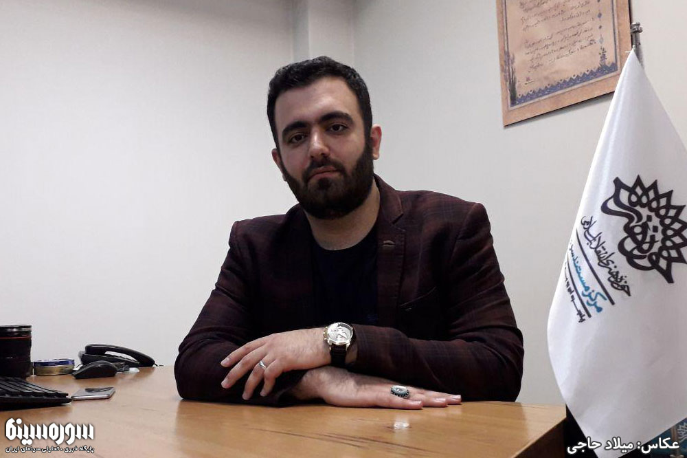 yasser-faryadras