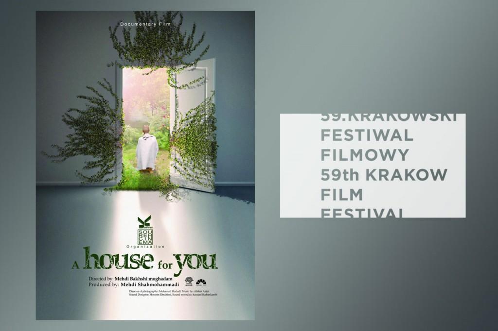 A-House-For-You-Krakow