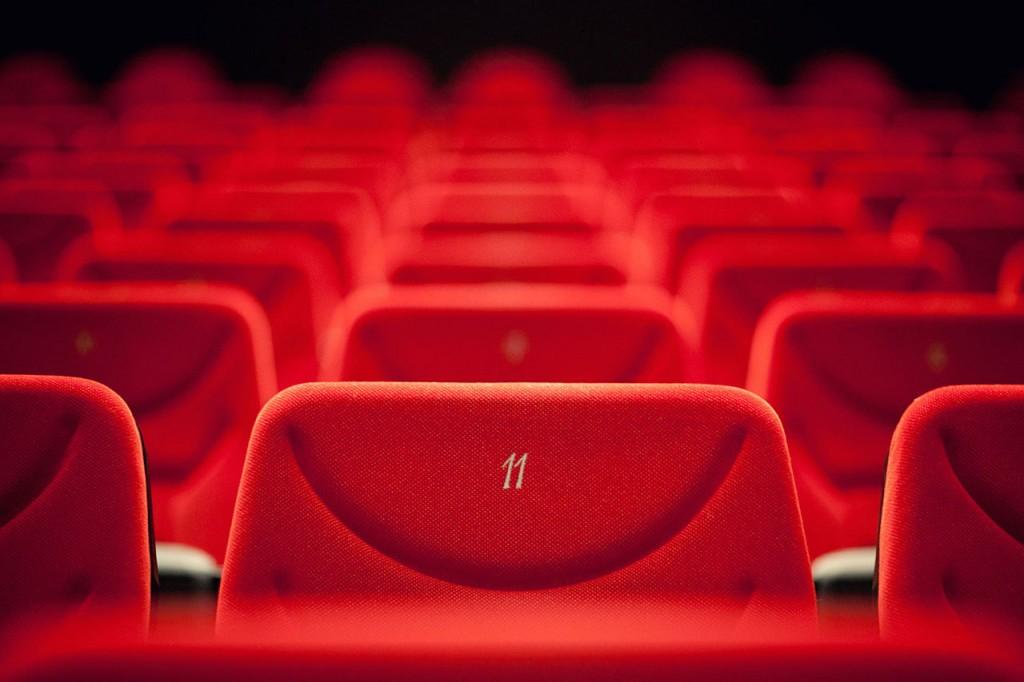 salon-cinema