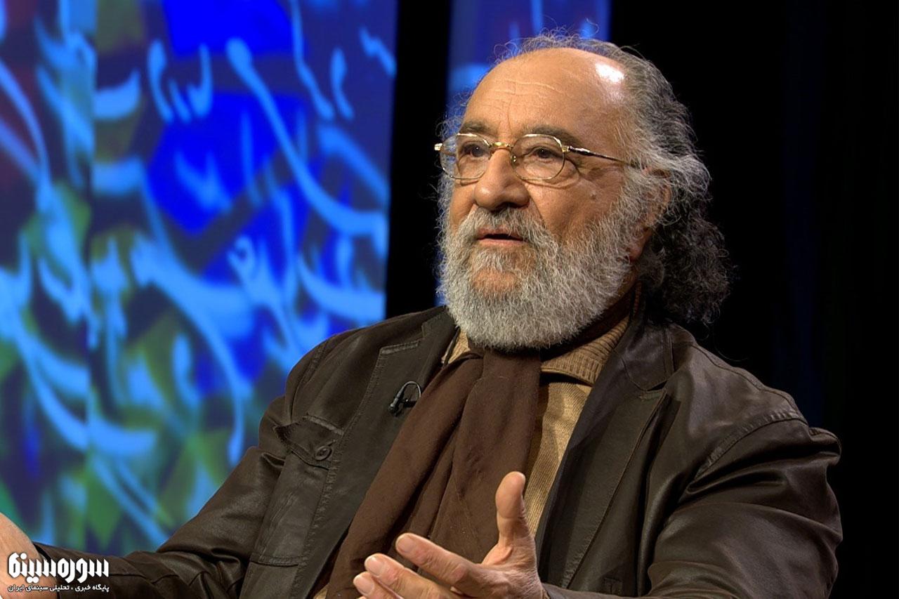 DariushArjmand