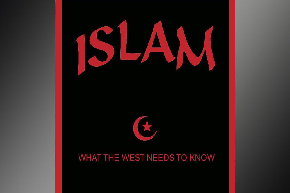 islam-west