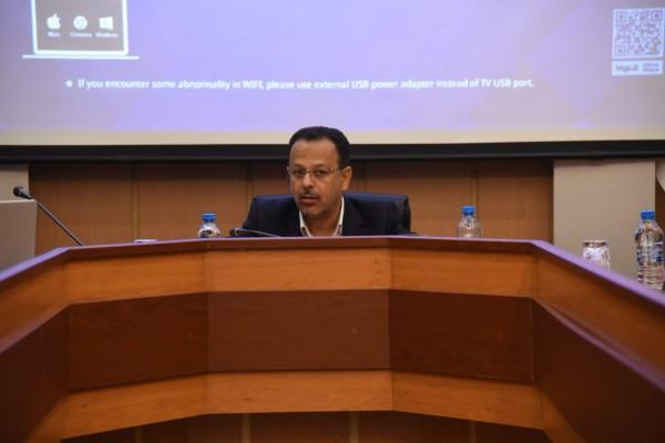 seminar modiran cinemaee (3)