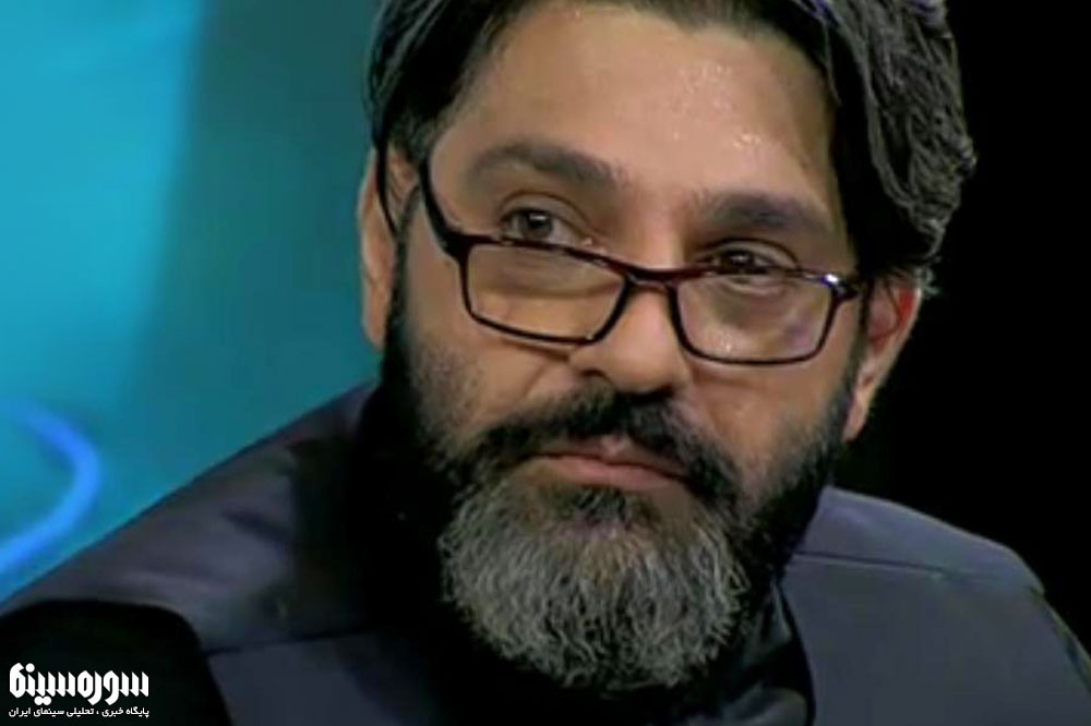 farzad-khalifeh