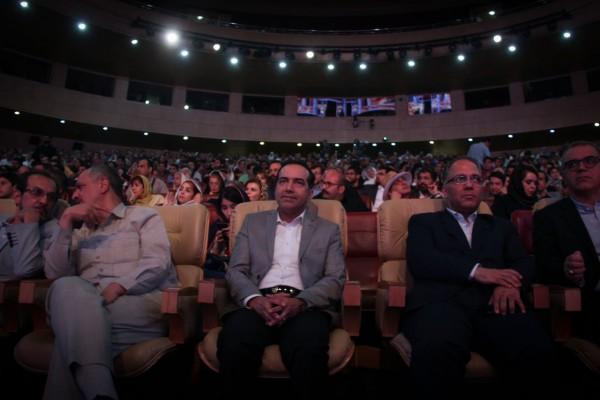jashn cinema21 (49)