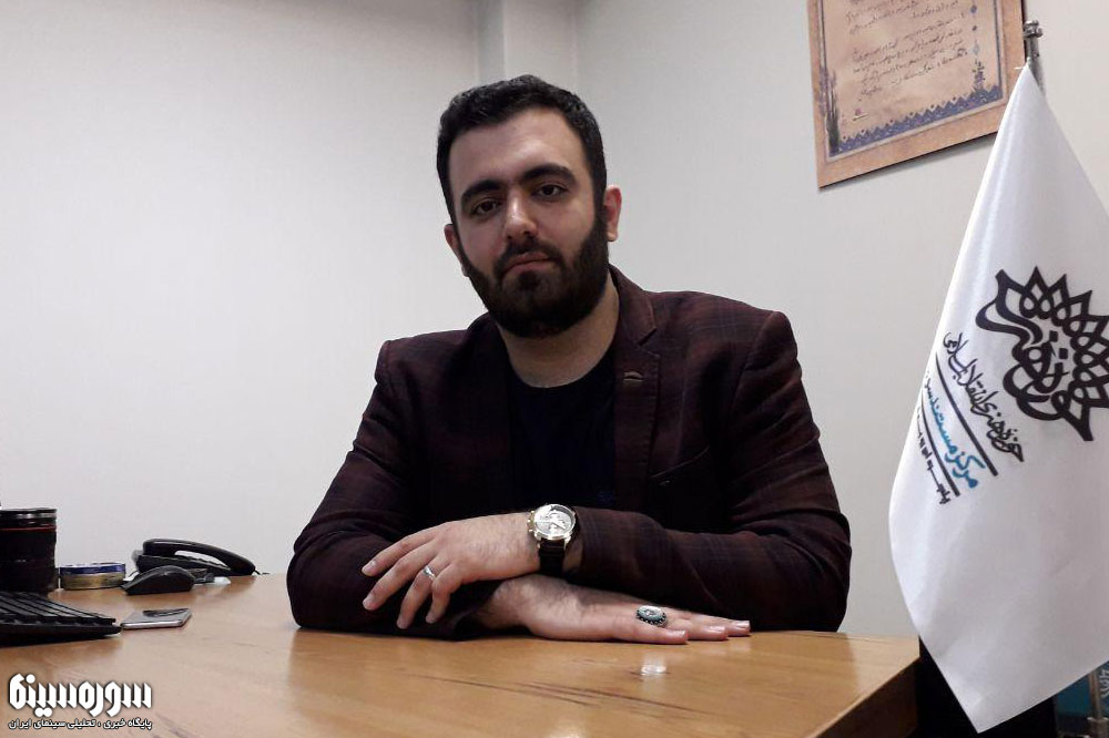 yaser-faryadras