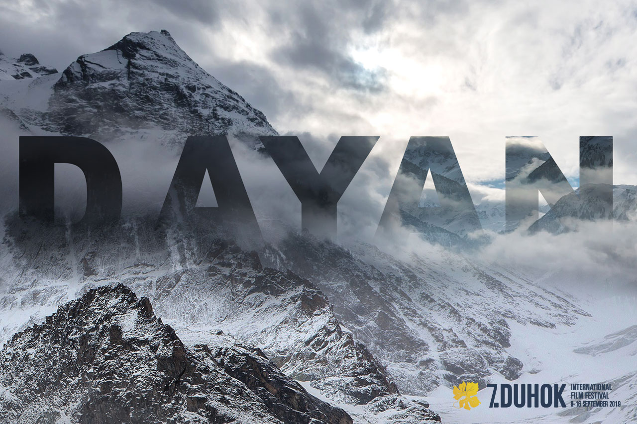Dayan-Duhok