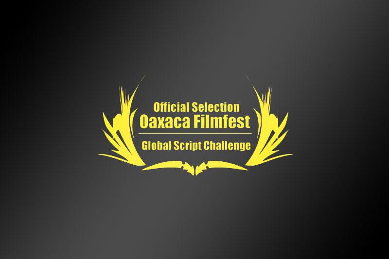Oaxaca-Fest