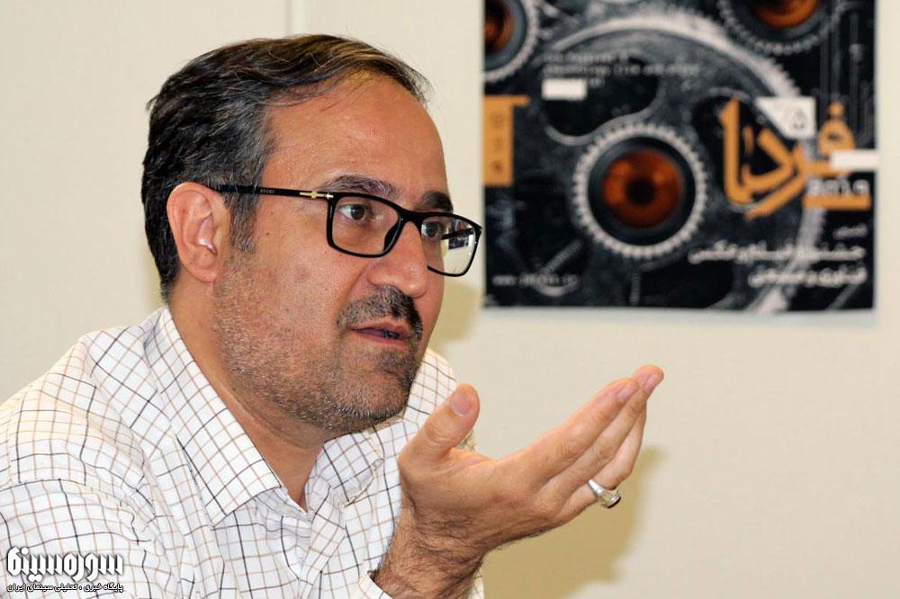 behzad-rashidi