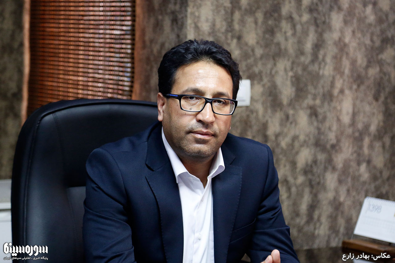 Mostafa-Hosseini