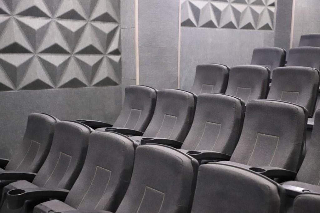 cinema iran uromie (10)