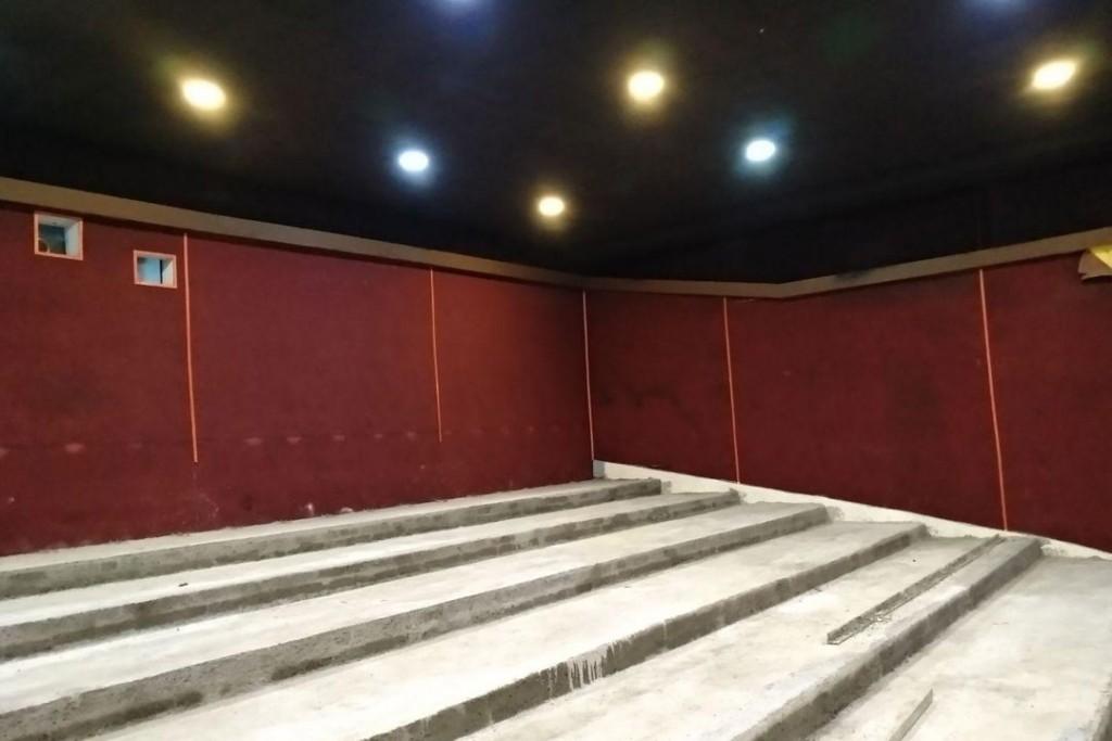 cinema iran uromie (15)