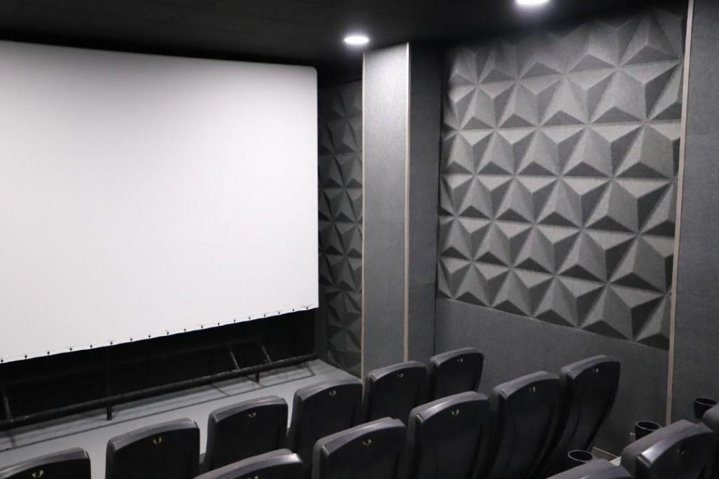 cinema iran uromie (3)