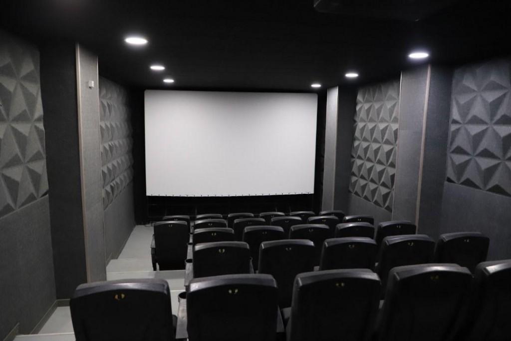 cinema iran uromie (5)