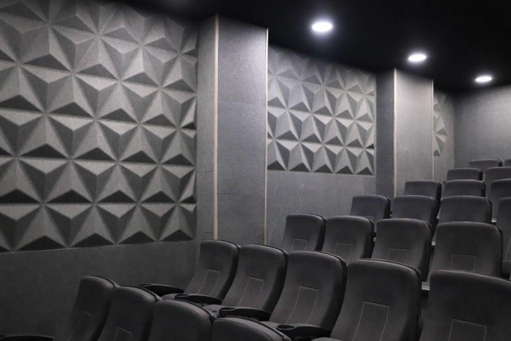 cinema iran uromie (7)