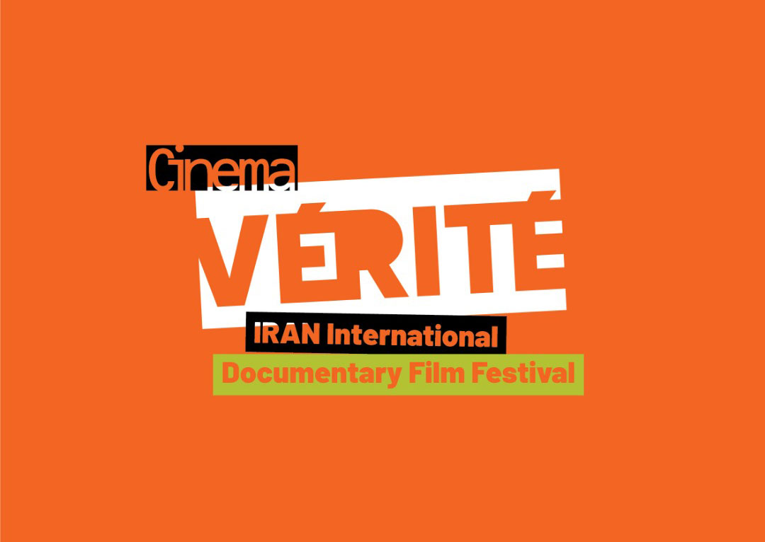 cinema-verite