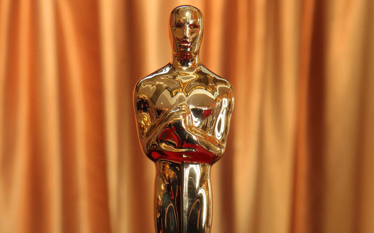 Oscar2020